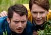 Dirk Gently - Richard MacDuff