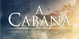 A Cabana - William P. Young